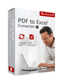 ppt to excel box